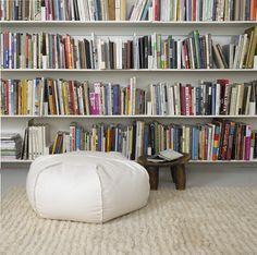muunto book shelf Bookshelves, Bookcase, Shelf, Cases, Home Decor, Google, Bookcases, Shelving, Decoration Home