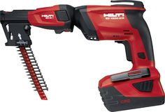 hilti dst 10 e wall saw system industrial product. Black Bedroom Furniture Sets. Home Design Ideas