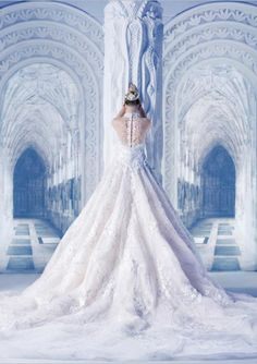 backless wedding dresses #lace @