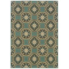 Found it at Wayfair - Conel Blue & Ivory Area Rug http://www.wayfair.com/daily-sales/p/The-Fuss-Free-Floor%3A-Easy-to-Clean-Rugs-Conel-Blue-%26-Ivory-Area-Rug~CST22263~E20546.html?refid=SBP.rBAZEVJ8PiMHIkdnHw6CAiFfgG_COUSNtyfb_T7tFkc