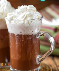 le-vrai-chocolat-chaud-viennois