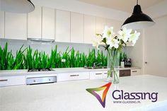 Niepowtarzalna grafika na szkle odmieni Twoje mieszkanie! Szeroki wybór grafik oraz szybka wycena w Cordii - Partnera marki www.glassing.pl. Zapraszamy!