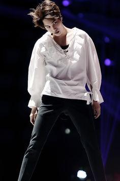 EXO | EXO-K | Kim Jong In ❤ (kai) | tumblr