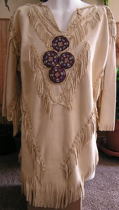 Cherokee by rosanna Native American Cherokee, Cherokee Woman, Native American Clothing, Native American Wisdom, Native American Beauty, Native American Tribes, Native American Beading, Native American History, American Apparel