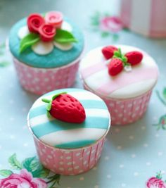 lembrancinhas-15anos-cupcakes-04