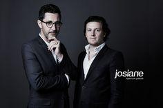 Agence-de-publicité-Josiane-1050x700.jpg (1050×700)