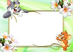 frames for photoshop filed under frames for photoshop 2 comments