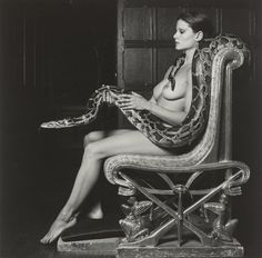 View Lisa Lyon by Robert Mapplethorpe on artnet. Browse upcoming and past auction lots by Robert Mapplethorpe. Robert Mapplethorpe, Tina Modotti, Patti Smith, Nude Photography, Black And White Photography, Nastassja Kinski, Lisa, Black White, Gelatin Silver Print
