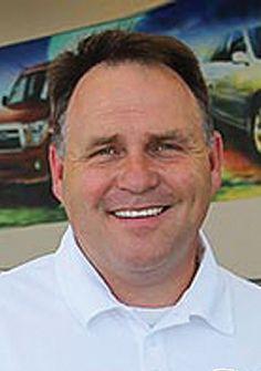 Jim Adams Guest Blogger November 11, 2014 http://www.autosuccessonline.com/news/blog/624-30
