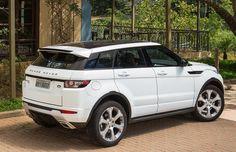 I'm ready!  2015 land rover range rover evoque convertible Landrover Range Rover, Range Rover Evoque, Range Rovers, My Dream Car, Dream Cars, Toyota C Hr, Mercedes G Wagon, Pretty Cars, Top Cars