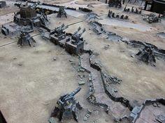 Photo in Warhammer World - Google Photos