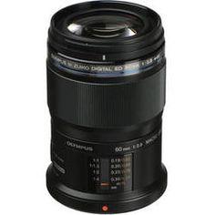 6 Pack Sensei Rear Lens Cap for Sony NEX Lenses