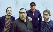 Arriva Tam! il nuovo progetto discografico dei Mascarimirì