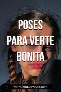 Poses Para Verte Bonita - Fire Away Paris - Photography Girl Photography Poses, Tumblr Photography, Paris Photography, Best Photo Poses, Photo Tips, Instagram Pose, Instagram Story, Shadow Photos, Photo Editing Vsco
