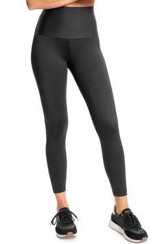 Calça Fusô Power Emana Moda Fitness, Live, Products, Fashion, Athletic Clothes, Beachwear Fashion, Hs Sports, Black, Cellulite
