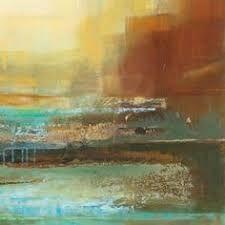 """Résultat de recherche d'images pour """"peinture abstrait Leslie Berthet Laval"""""""