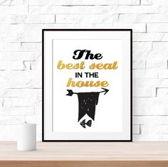 Toilet prints, Funny art for toilet, Funny toilet printable art, bathroom wall…