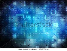 Big Data Stock Photos, Big Data Stock Photography, Big Data Stock Images : Shutterstock.com