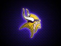 Minnesota Vikings, Lsu, Nfl Football, Disney Characters, Fictional Characters, Ideas, Sports, Fantasy Characters, Thoughts