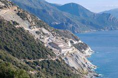Cinquante ans après sa fermeture, l'usine d'amiante de Corse reste un problème insoluble Check more at http://info.webissimo.biz/cinquante-ans-apres-sa-fermeture-lusine-damiante-de-corse-reste-un-probleme-insoluble/