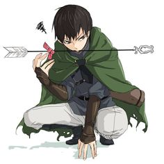 Haikyuu kagayama tobio. Attack on Titan