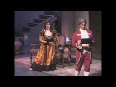 Wichita Grand Opera presents Rossini's The Barber of Seville, 2009 The Barber Of Seville, April 26, Barbershop, Presents, Culture, Play, Youtube, Seville, Barber