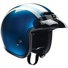 Z1R Jimmy Helmets Great price point for a #3/4 or #OpenFace #Helmet. Check out #Z1R #Jimmy