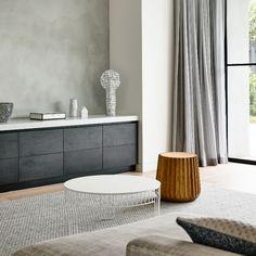 Brighton 5 by Inform Design & Architecture - Melbourne, VIC, Australia - Australian Architecture & Interior Design - Image 37