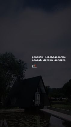 Quotes Rindu, Quotes Lucu, Cinta Quotes, Quotes Galau, Tumblr Quotes, Wall Quotes, Mood Quotes, Positive Quotes, Qoutes