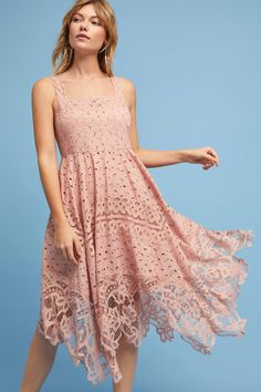 Shop the Aiza Lace Dress and more Anthropologie at Anthropologie today. Read customer reviews, discover product details and more.