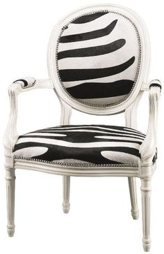Beckmore Host Chair - Dering Hall