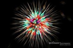 https://flic.kr/p/R6fGvR | Fireworks! [Brilliant Colors 015_5957] | Site: edeevo.com  Buy: etsy.com/shop/eDeaverPhotography Like: facebook.com/eDeaverPhotography View: flickr.com/photos/edeevo