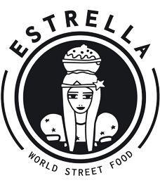 Estrella World Street Food