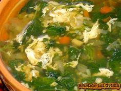 Tasty, Yummy Food, Palak Paneer, Food And Drink, Ethnic Recipes, Delicious Food