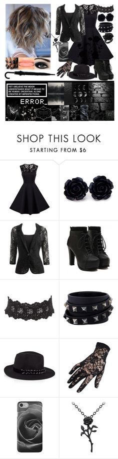 """""""The Day Of The Funeral 