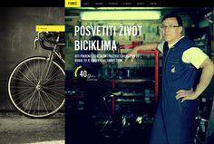 http://www.biciklifumic.hr via @url2pin
