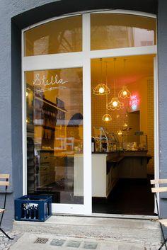 ehrfurchtiges bamberg wohnzimmer bar großartige pic und dfbcecaeeaeabdda stella restaurant bar restaurant