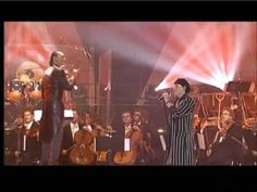 Still Loving You - Scorpions with The Berlin Philharmonic Orchestra (200...