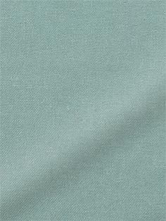 Spectrum Mint Roman Blind from £25.95 Standard, Blackout & Thermal