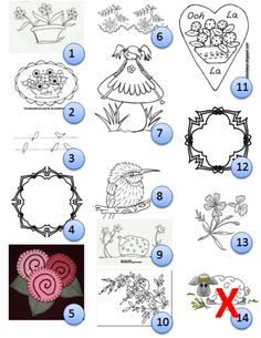Search Results hand-embroidery – Needle Work