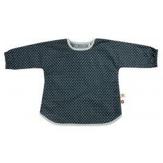 http://makutra.com/35-75-thickbox/fartuszek-dzieciecy-niebieski-dirt.jpg