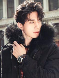 Lee Dong Wook Asian Actors, Korean Actors, Lee Dong Wook Wallpaper, Lee Dong Wok, Goblin Korean Drama, Song Joong, Yoo Gong, Park Bo Gum, Korean Star