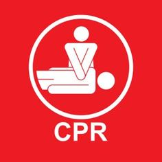 CPR Classes - Kettering
