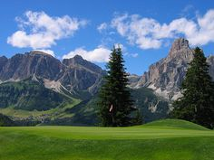 washedoveryou: Golf ad alta quota by dylan@66 (by Dylan@66)    washedoveryou:        Golf ad alta quota by dylan@66 (by Dylan@66)