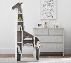 Decorating Event: 20-60% off Select Wall & Lighting | Pottery Barn Kids