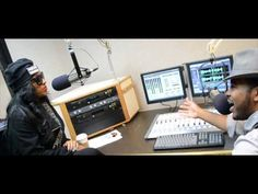 PrimeTime Radio Interview with Melanie Fiona | Video- http://getmybuzzup.com/wp-content/uploads/2013/01/0300.jpg- http://gd.is/I7pC8z