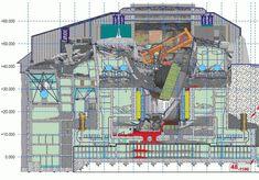 Reactor 4 at Chernobyl's Nuclear power plant explodes., R… – ThingLink Reactor 4 at Chernobyl's Nuclear power plant explodes., R… – ThingLink … Chernobyl Reactor 4, Reactor Nuclear, Chernobyl 1986, Chernobyl Disaster, Bora Bora, Nepal, Nuclear Apocalypse, Monaco, Alaska