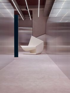 Acne Studio Paris