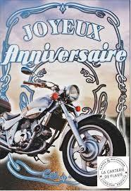 carte anniversaire homme moto Résultat de recherche d'images pour
