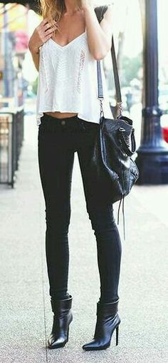 Find More at => http://feedproxy.google.com/~r/amazingoutfits/~3/EhlKyuWgSyw/AmazingOutfits.page